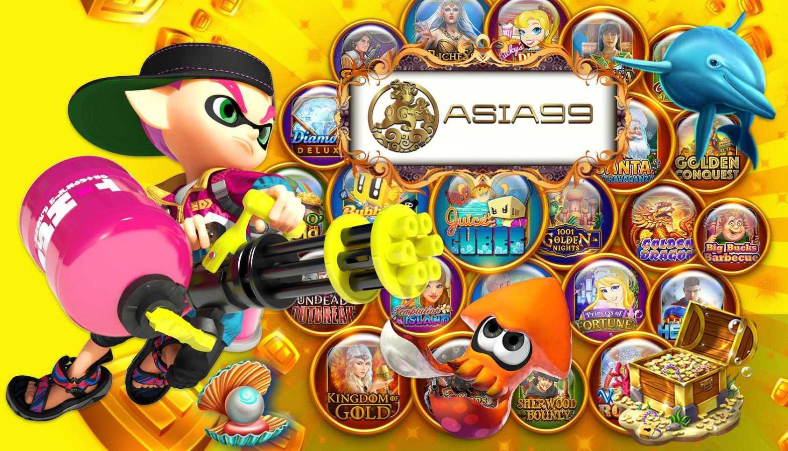 Tips Mudah Menang Slot Sultan Play – Situs Judi Online Asia99